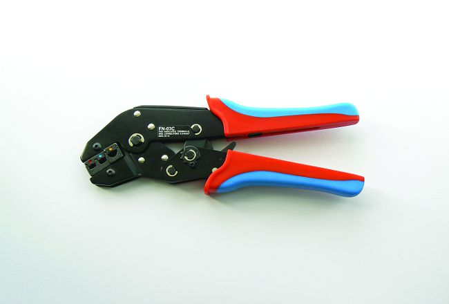 Crimping Tools Ccc Direct